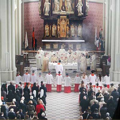 heilig-kreuz-kirche-giesing-eroeffnung-1