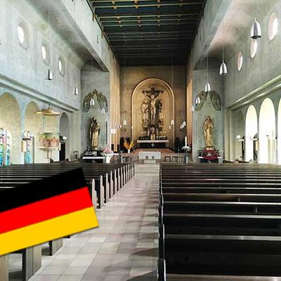 Kirchenbeschallung-st-fidelius-burladingen-miniatur