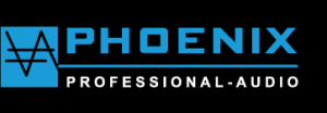 Phoenix Professional Audio