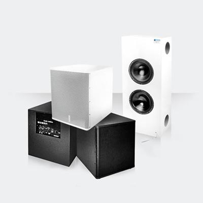 0-sub-2x8-phoenix-das-1000a-subwoofer-bass-system-digitale-verstaerker-dsp-audio