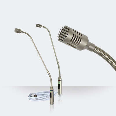 11-kirchenbeschallung-beschallung-in-kirchen-mikrofon-altarmikrofon-grenzflaechen-mikrofon-kondensator-mikrofon-prozession-schwanenhals-mikrofon