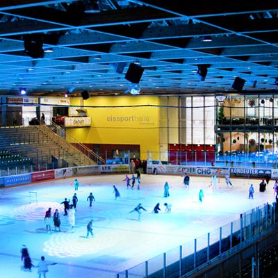 beschallung-eissporthalle-ravensburg.miniatur