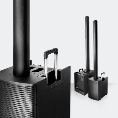 pv-live-lautsprecher-beam-steering