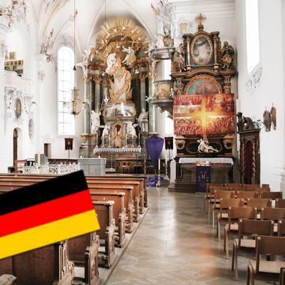 phoenix-kirchenbeschallung-wallfahrtskirche-st-rasso-grafrath-miniatur