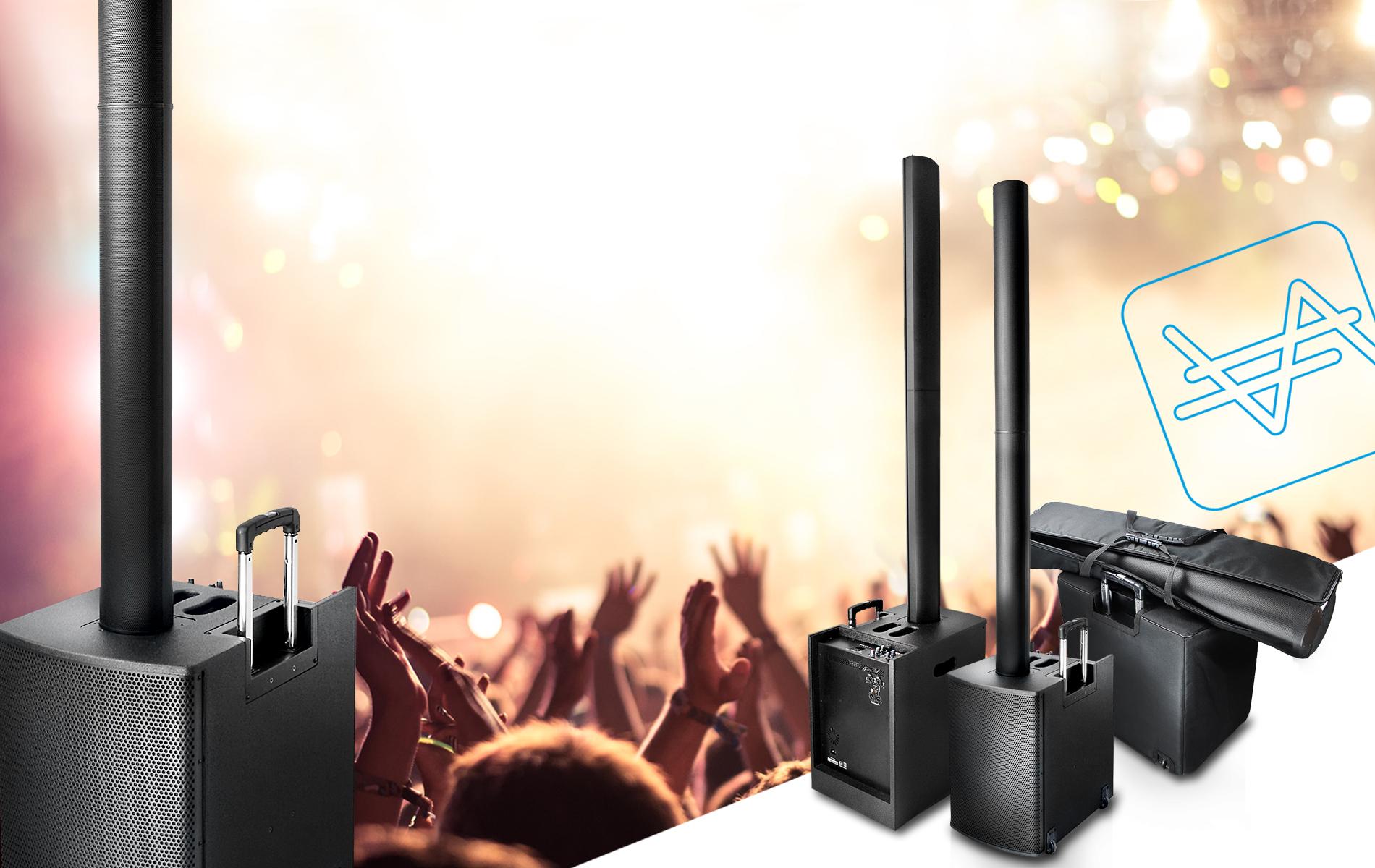 phoenix-audio-beam-steering-pv-live-lautsprechersystem-mobile-beschallung-elektronische-schallsteuerung-1