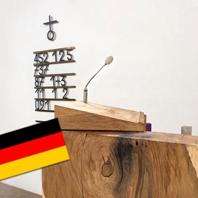 evangelisch-lutherische-kirche-freising-verstaerkeranlage-kirchenbeschallung-phoenix pa-miniatur