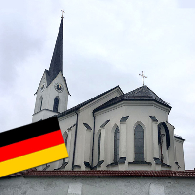 Filialkirche-St-Stephanus-St-Laurentius-Pietzenkirchen-mini