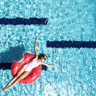 Beschallung und Tontechnik ELA-Bereich - Therme - Schwimmbad - Sportstaette: Phoenix PA