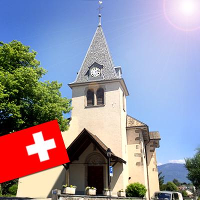 mini-corsier-geneve-schweiz-kirchenbeschallung-sonorisation-eglise-saint-Saint-Jean-Baptiste-phoenix-pa