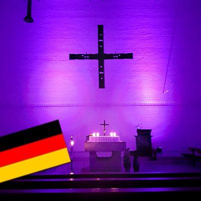 gnadenkirche-simbach-inn-bayern-kirchen-beschallung-phoenix-pa-mini