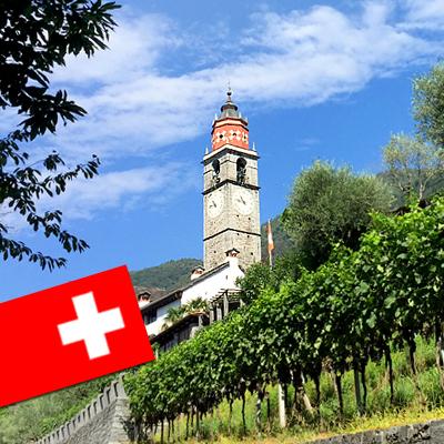 verscio-schweiz-kirchenbeschallung-chiesa-cattolica-san-fedele-phoenix-2-mini
