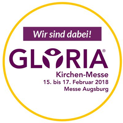 phoenix-pa-messe-gloria-2018-mini