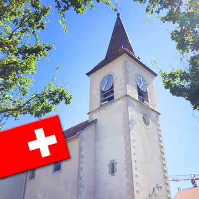 eglise-collonge-bellerive-phoenix-pa-kirchen-beschallung-church-sound-system-sonorisation-m