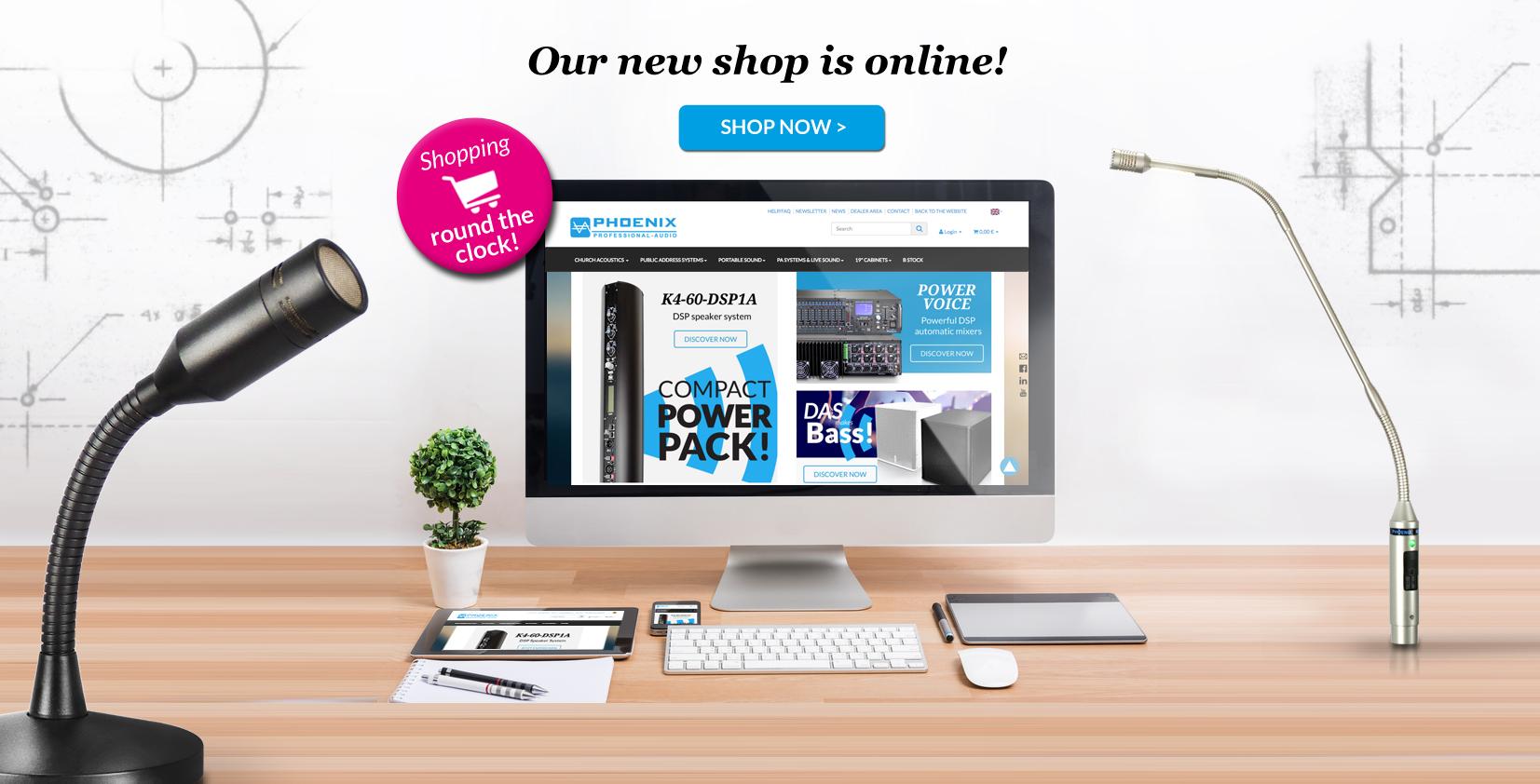 en-phoenix-pa-online-shop-final