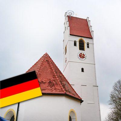 kirche-St-Alban-Eisenhofen-kirchenbeschallung-phoenix pa-m