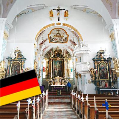 kirche-mariae-himmelfahrt-schnaitsee-bayern-kirchenbeschallung-phoenix pa-m