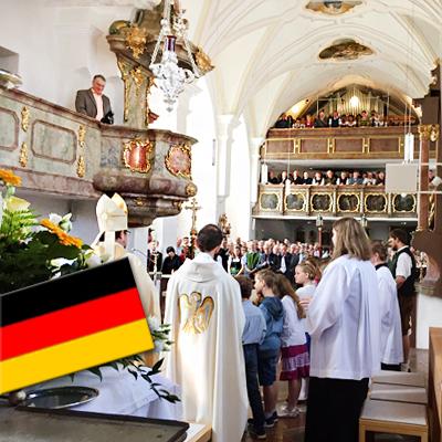 m1-kirche-babensham-st-martin-bayern-phoenix-pa-kirchenlautsprecher