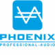 Phoenix Professional Audio (Hersteller/Manufacturer)