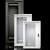 "19"" Cabinets"