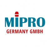 MIPRO Products