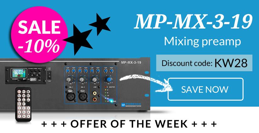 mp-mx-3-19-pre-amplifier