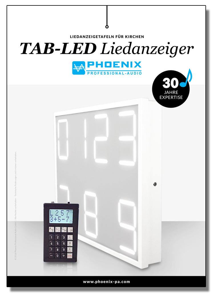 TAB-LED_produktinformation_phoenix pa