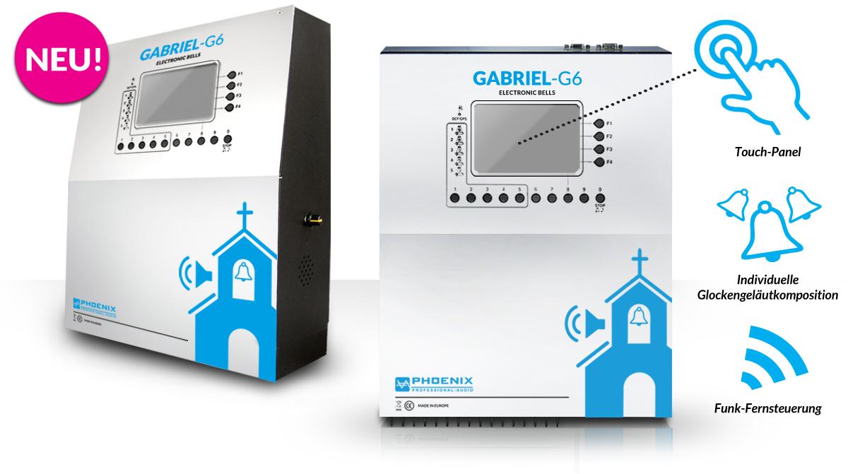 gabriel-elektronische-glocken