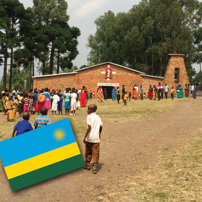 m-ruanda-paroisse-gahunga-phoenix pa