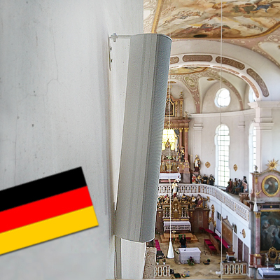 kirche-altfraunhofen-st-nikolaus-beschallung-phoenix-pa-miniatur2n