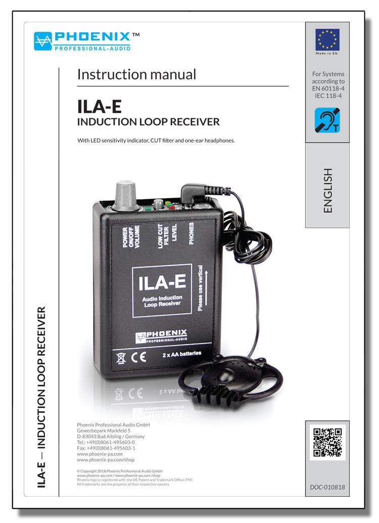 induction-loop-receiver