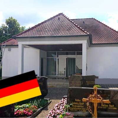 referenzen-miniaturwelden-kirche-firedhof-beschallung