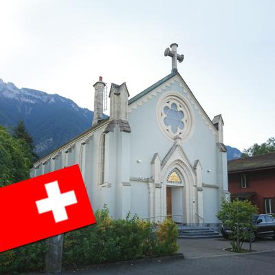 eglise-catholique-villeneuve-sonorisation-kirchenbeschallung-phoenix-pa-kirchenreference-1