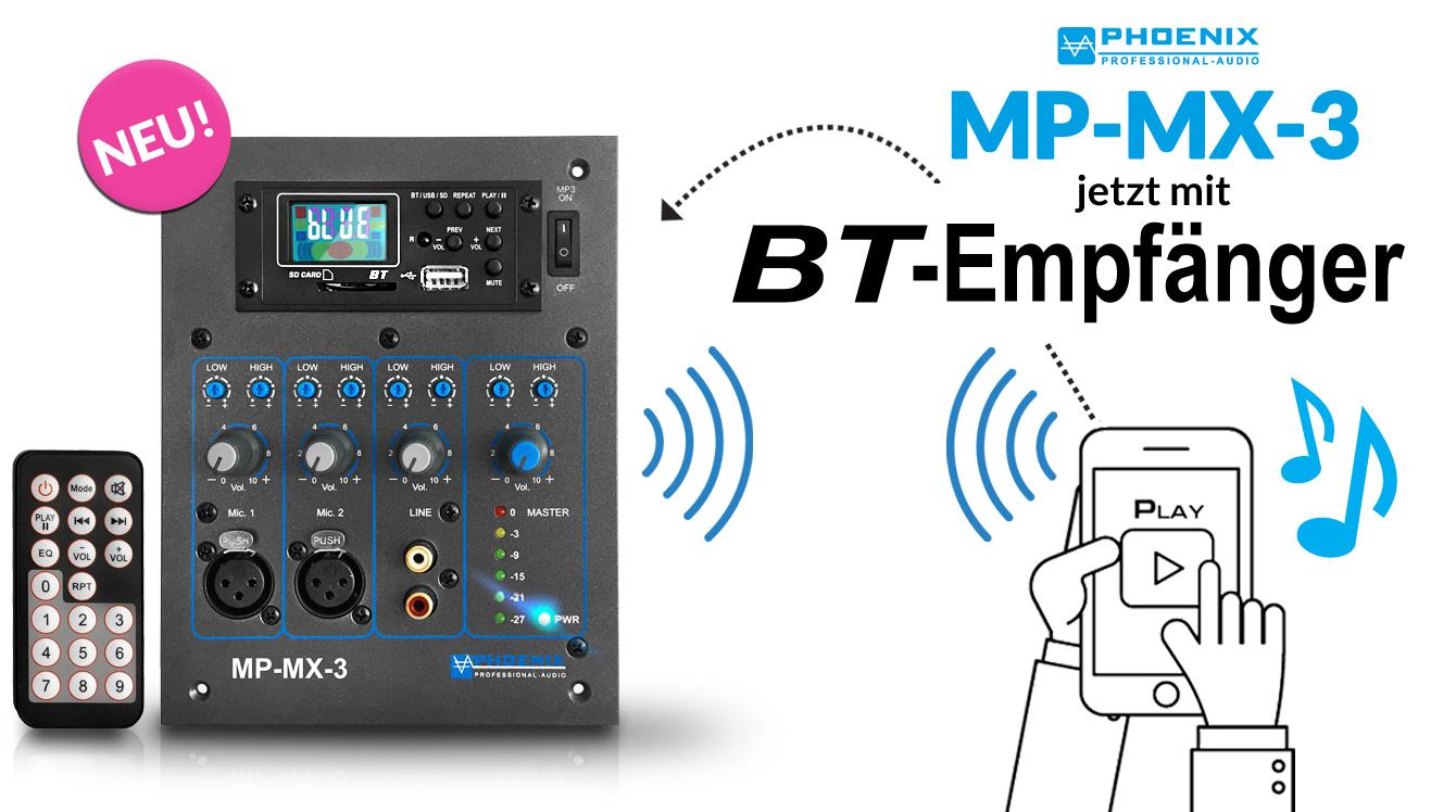 mp-mx-3-pre-amplifier