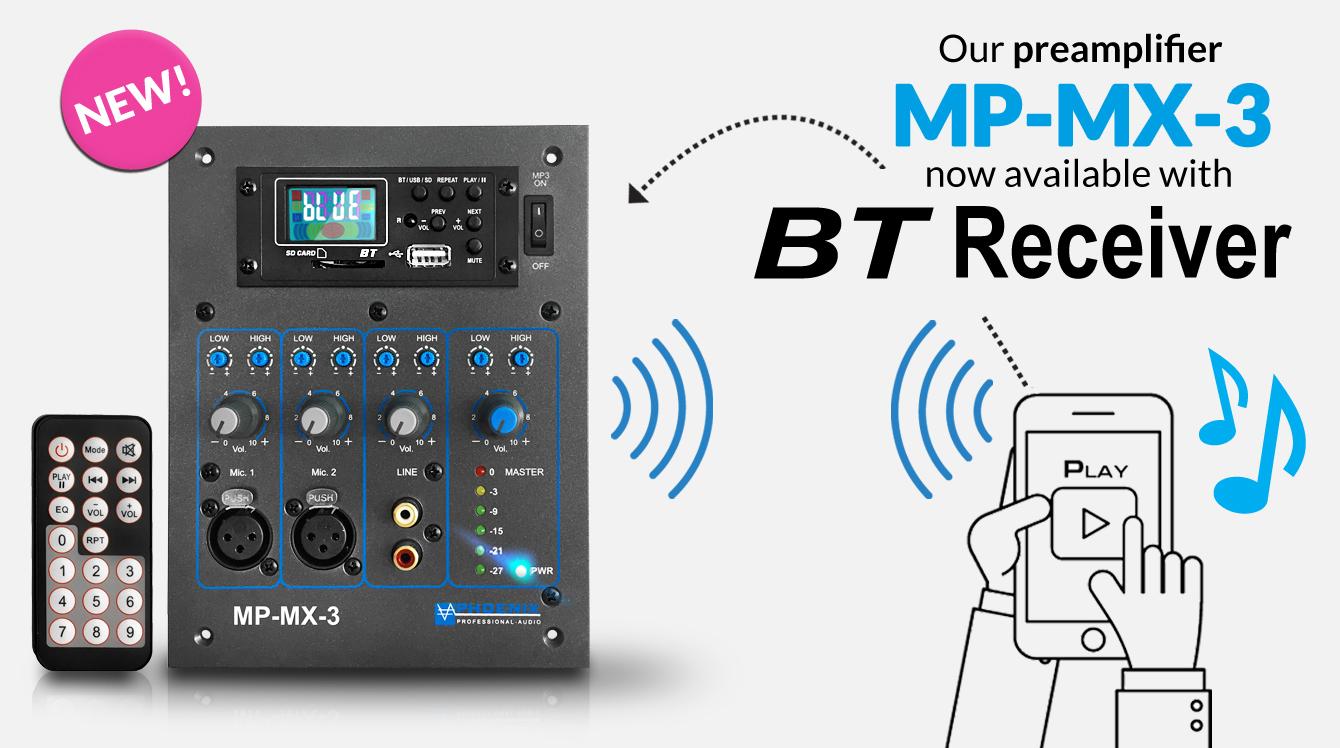 mp-mx-3-vor-verstaerker-bt-receiver-phoenix-pa