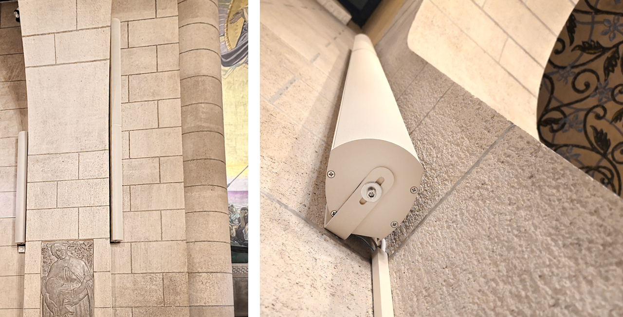 digivoice-beam-steering-saeulen-saeulen-lautsprecher-tonsaeule-church-kirche