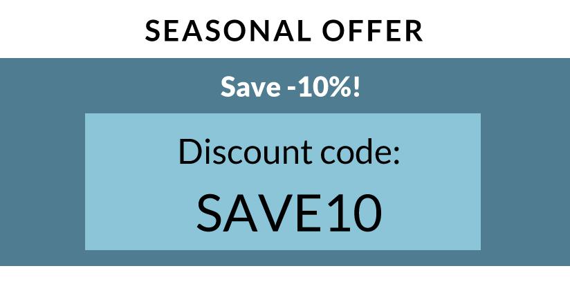 seasonal-offer-phoenix-professional-audio